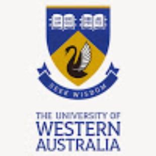 西澳大学UWA