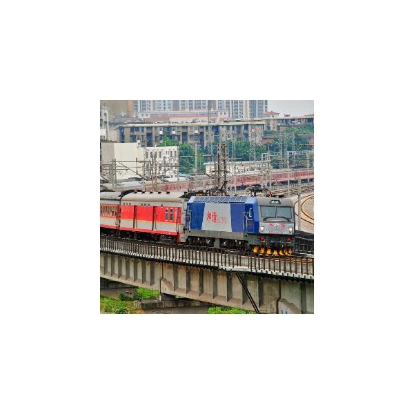 建三江站1道