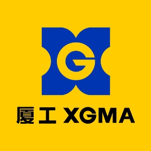 xiagong668