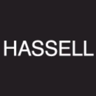 HASSELLstudio