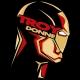 TroyDo