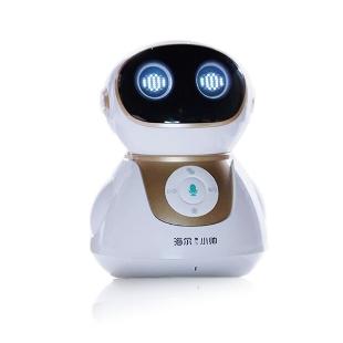 小帅机器人视频中心