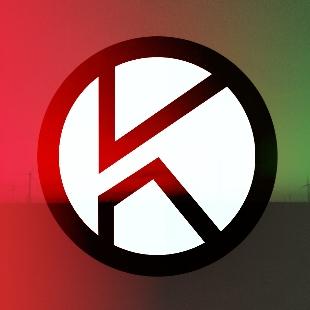 KK-Kamran