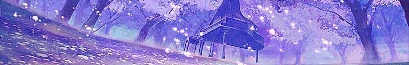梦寒i幻 banner