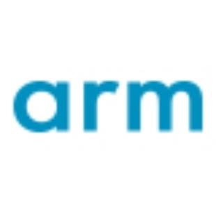 Arm频道