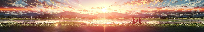 大地哎吖 banner