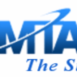 MTANetwork