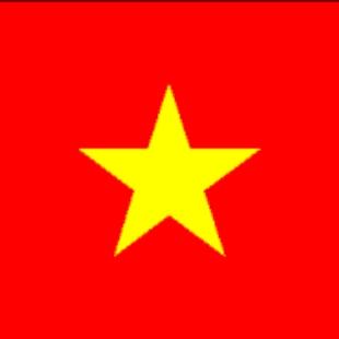 Phim-Viet猛