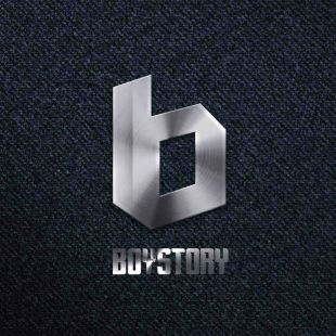 BOYSTORY_Official