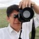 摄影师牧森