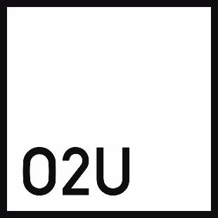 O2U优氧宝