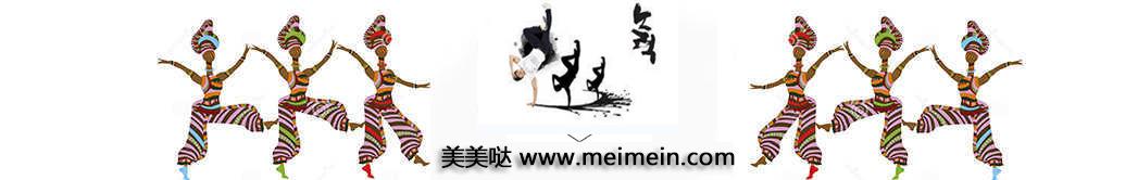 用户_575624 banner