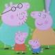 小猪佩奇第6季中文版