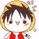 kayie_lau