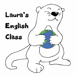 LauraBaker