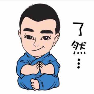 晗子31835964