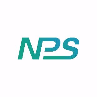 尼尔半导体NPS