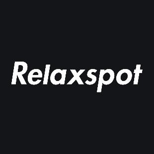 RelaxSpot