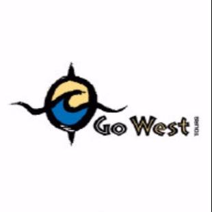 GoWestToursMelbourne