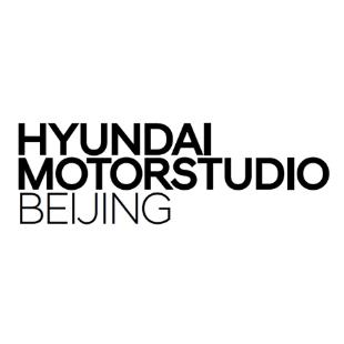 现代汽车文化中心