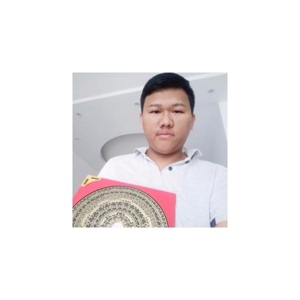 邹大师18026620219