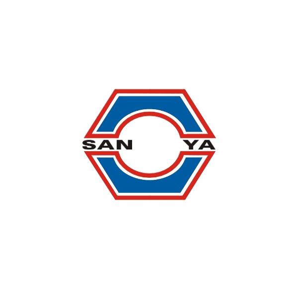 SANYA-三亞牌
