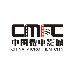 中国微电影城-秀山