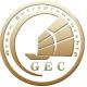 GEC虚拟数字货币