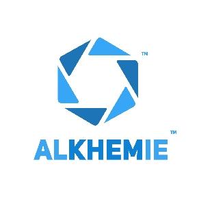 ALKHEMIE