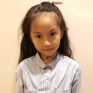 夏侯钰涵的视频库
