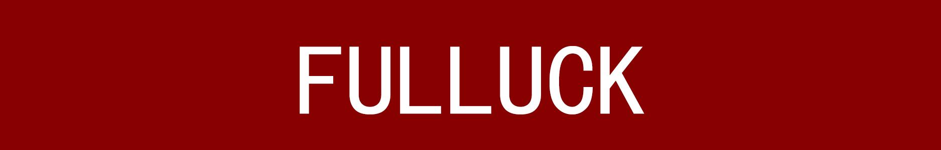 fulluck banner