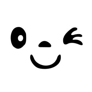 -----蜗牛GOGO