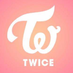TWICE专属的综艺频道