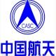 中国航天健康事业东升团队