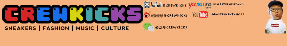 Im1StephenTang banner