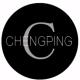 -CHENGPING-