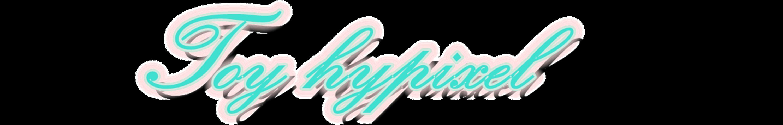 小空Sdrpp banner