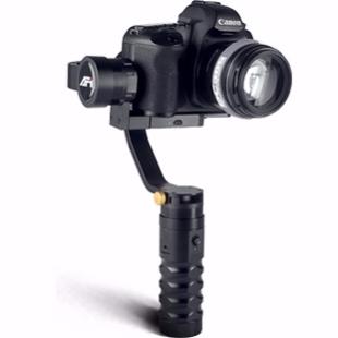AFI手机拍摄神器