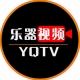 乐器视频TV