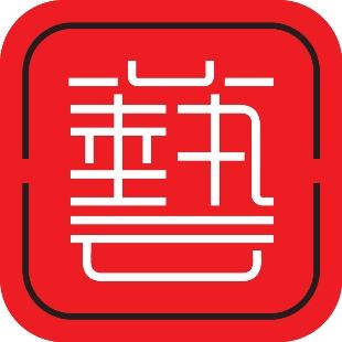 中国手工艺网络大学