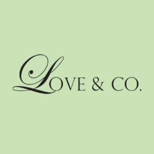 Love_and_Co