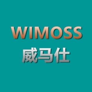 wimoss淘宝店