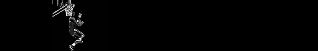 XCin banner
