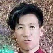魔幻婚礼创始人赵豹江