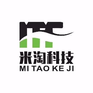 米淘科技网络
