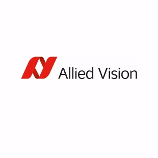 AlliedVisionTV