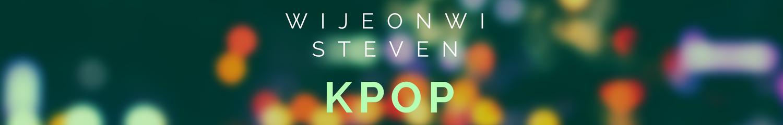 WijeonwiSteven banner