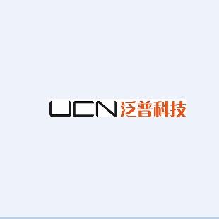 UCNano_泛普
