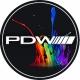 PDW轮毂-国际