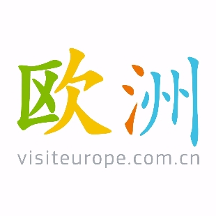 欧洲旅游委员会